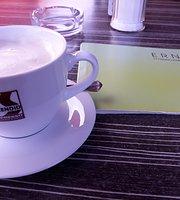 Hotel Cafe Ernst