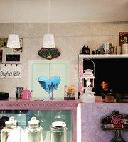 PY Cafe