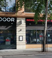 ‪Tandoor Restaurant & Bar‬
