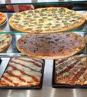 Sofia Pizza Shoppe