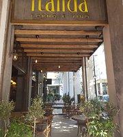 Italida Restaurant