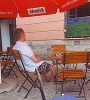 Bar na Miodowej