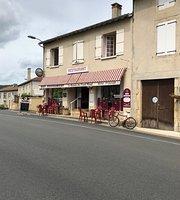 Restaurant le Relais du Pont Neuf
