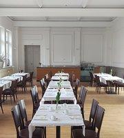 Restaurant Fürst Malte
