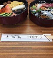 Mutsumi Sushi