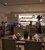 Vince Wein Bar und Restaurant