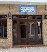Bar Restaurante El Portugues