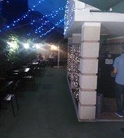 Cafe Viteks