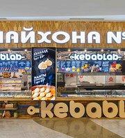 Kebab Lab