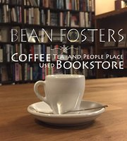 Bean Fosters