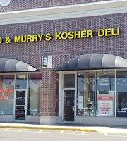Fred & Murry's Kosher Delicatessen