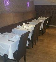 Praan Indian Restaurant