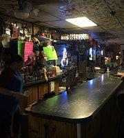 Pheasant Run Pub & Grill