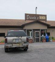 Brenda's Diner