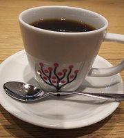 Cafe Lexcel CIAL Sakuragicho