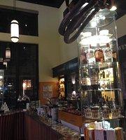 Natural History Bar and Grill