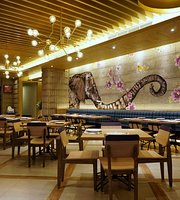 Horapa Seafood & Thai Kitchen