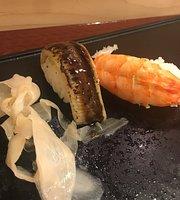Sushiya No Gunpachi