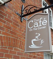 The Cafe On The Corner