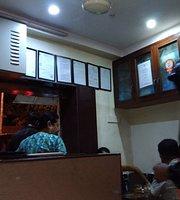 Janta Restaurant