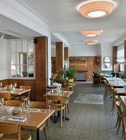 Restaurant Weisses Rossli