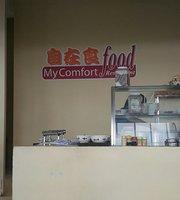 My Comfort Food Restaurant