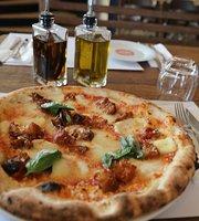 Little Italy - Pizzeria