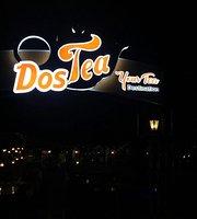 Dostea Cafe