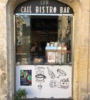 LVB Cafe Bistro
