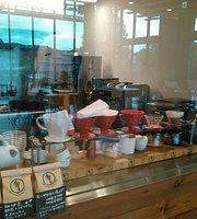 Cafe Mozart Metro