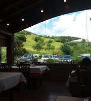 Restaurante Korta
