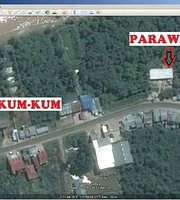 Depot Parawei