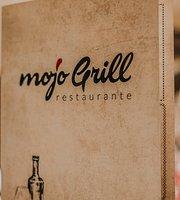 Mojo Grill Restaurante