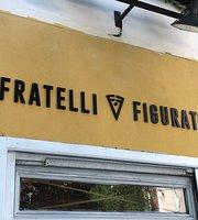 Pizzeria Fratelli Figurato