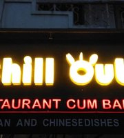 Chillout Restaurant