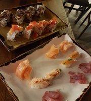 Hanami - Sushi Restaurant