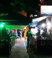 Grill Cafe Batumi