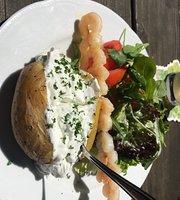 Rubihorn Restaurant