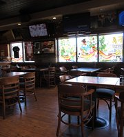 Rendezvous Sports Bar & Grill