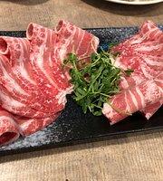 火锅106-粤式猪肚煲锅