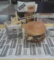 Eu Sou O Burger
