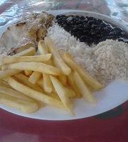 Taberna Don Juan