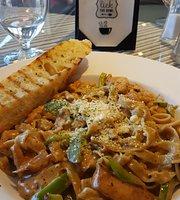 Rimini Pasta & Noodles Ltd