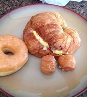 Johnson's Donuts