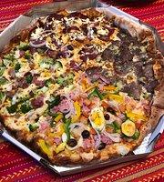 Gigio Pizza Gourmet