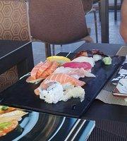 Chan Sushi