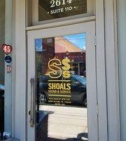 Shoals Sound & Service
