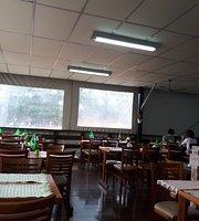 Restaurante Salsinha Cebolinha