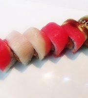 Sushi Coast