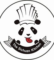 The Sichuan Kitchen